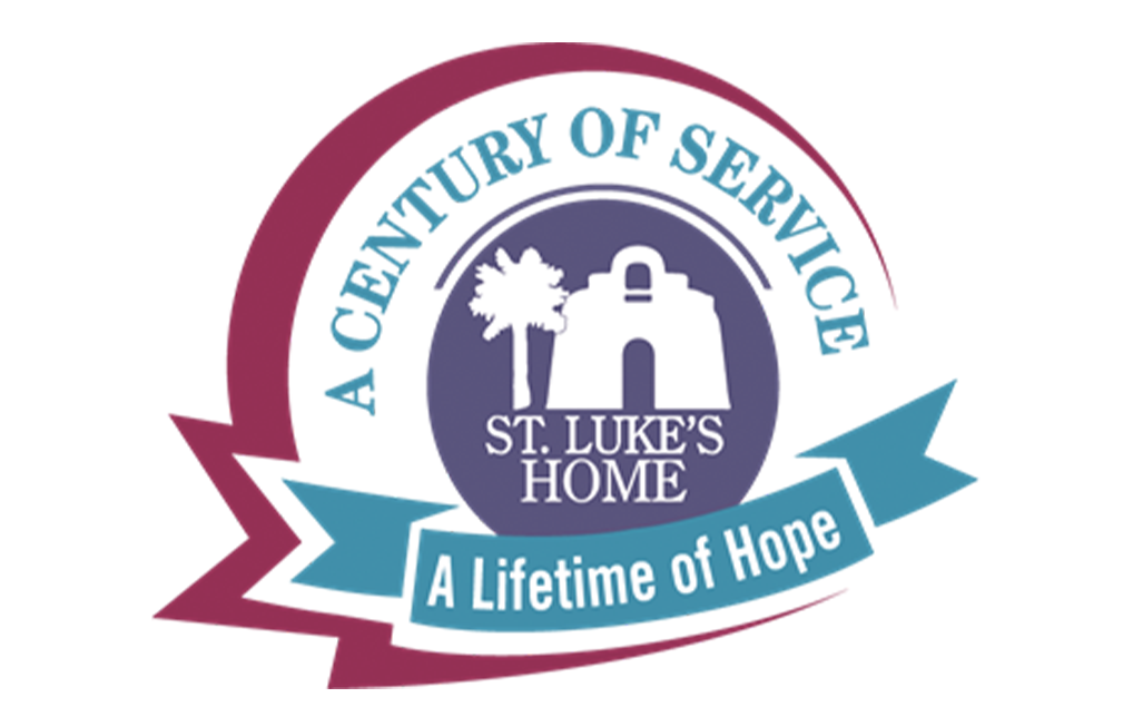Photo of St. Luke's Home Announces First Silver Chef Culinary Competition