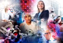 Photo of The Region's Biotech Engine: UArizona Fuels Innovative Research, Startups