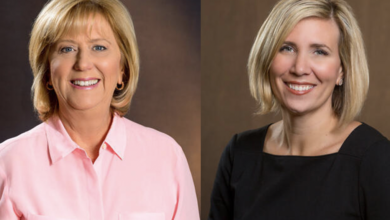 Photo of Tucson Medical Center and TMC HealthCare Announce Executive Leadership Promotions