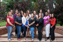 Photo of Women's Foundation of Southern Arizona Changes Name, Expands Reach